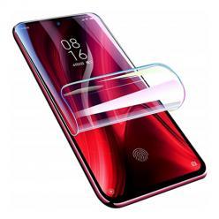 Samsung Galaxy A71 - folia hydrożelowa Hydrogel na ekran.