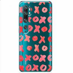 Etui na Xiaomi Mi Note 10 Pro - XO XO XO.