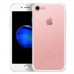 Etui na iPhone SE 2020 silikonowe crystal case - bezbarwne.