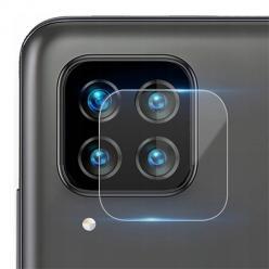 Huawei P40 Lite - Hartowane szkło na aparat, kamerę z tyłu telefonu.