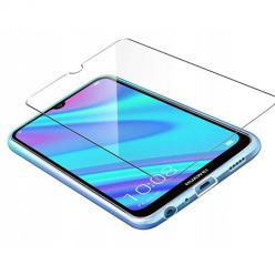 Huawei Y7 2019 hartowane szkło ochronne na ekran 9h - szybka