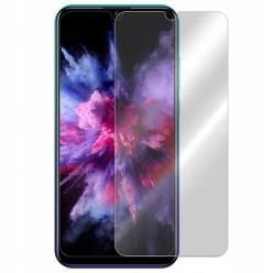 Huawei Honor 20 Lite hartowane szkło ochronne na ekran 9h - szybka