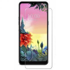 LG K50s hartowane szkło ochronne na ekran 9h - szybka