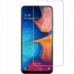Samsung Galaxy A10 hartowane szkło ochronne na ekran 9h - szybka