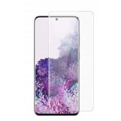 Samsung Galaxy S20 hartowane szkło ochronne na ekran 9h - szybka