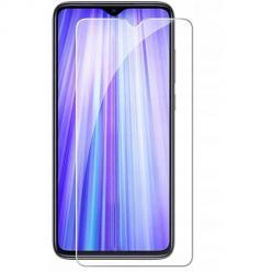 Xiaomi Mi A3 hartowane szkło ochronne na ekran 9h - szybka