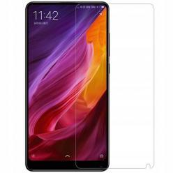 Xiaomi Mi Mix 2 hartowane szkło ochronne na ekran 9h - szybka