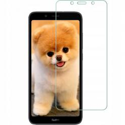 Xiaomi Redmi 7A  hartowane szkło ochronne na ekran 9h - szybka