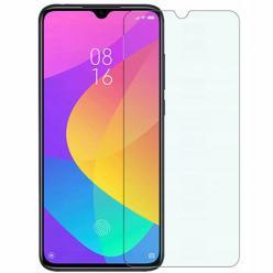Xiaomi Mi 9 Lite hartowane szkło ochronne na ekran 9h - szybka