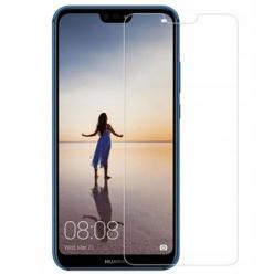 Huawei P30 hartowane szkło ochronne na ekran 9h - szybka