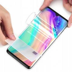 Folia hydrożelowa Hydrogel na ekran do Samsung Galaxy A40