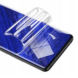 iPhone 12 Pro folia hydrożelowa Hydrogel na ekran.