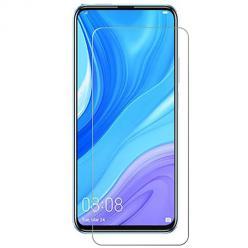 Huawei P Smart Pro hartowane szkło ochronne na ekran 9h - szybka