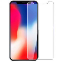 iPhone 12 hartowane szkło ochronne na ekran 9h - szybka