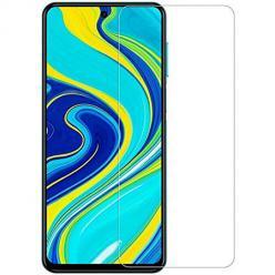 Samsung Galaxy A41 hartowane szkło ochronne na ekran 9h - szybka