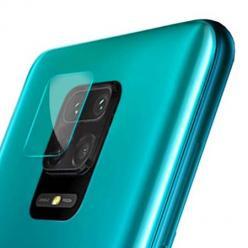 Xiaomi Redmi Note 9 Pro Hartowane szkło na Aparat obiektyw telefonu