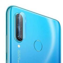 Huawei Y6P Hartowane szkło na Aparat obiektyw telefonu