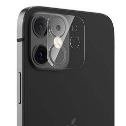 iPhone 12 Hartowane szkło na Aparat obiektyw telefonu