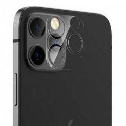 iPhone 12 Pro Hartowane szkło na Aparat obiektyw telefonu
