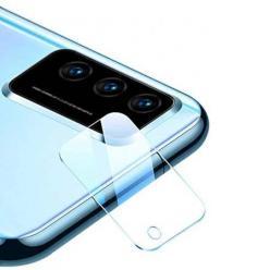 Samsung Galaxy A41 Hartowane szkło na Aparat obiektyw telefonu