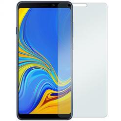 Samsung Galaxy A9 2918 hartowane szkło ochronne na ekran 9h - szybka