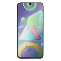 Samsung Galaxy M31s hartowane szkło ochronne na ekran 9h - szybka