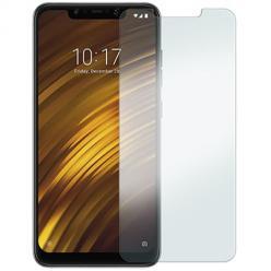 Xiaomi Pocophone F1 hartowane szkło ochronne na ekran 9h - szybka
