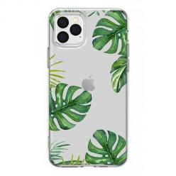 Etui na iPhone 12 Pro - Welcome to the jungle.