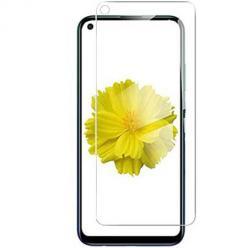 Huawei P40 LITE E hartowane szkło ochronne na ekran 9h - szybka