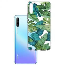 Etui na Huawei P Smart Pro 2019 - Wyprawa do jungli.