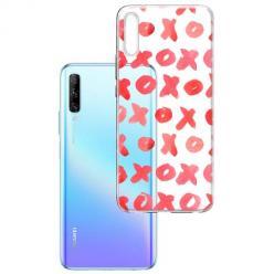 Etui na Huawei P Smart Pro 2019 - XO XO XO.
