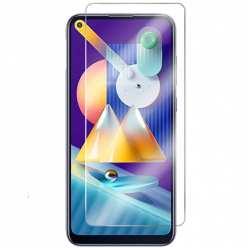 Szkło hartowane do Samsung Galaxy M11 na ekran 9h - szybka