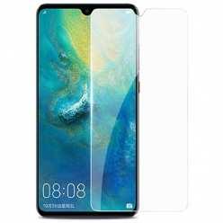 Szkło hartowane do Samsung Galaxy A11 na ekran 9h - szybka
