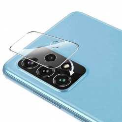 Samsung Galaxy A72 5G szkło hartowane na Aparat telefonu Szybka
