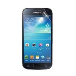 Galaxy S4 folia ochronna na ekran