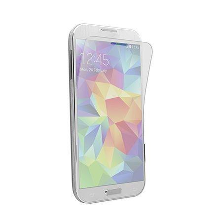 Galaxy S5 folia ochronna na ekran