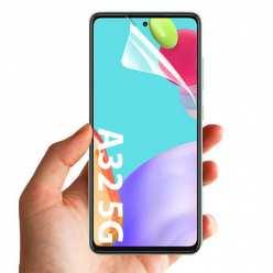 Samsung Galaxy A32 5G Folia Hydrożelowa Hydrogel na ekran.