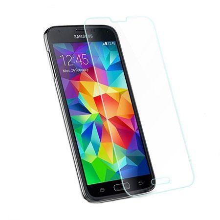 Galaxy S5 hartowane szkło ochronne na ekran 9h