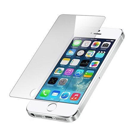 iPhone 5 hartowane szkło ochronne na ekran 9h