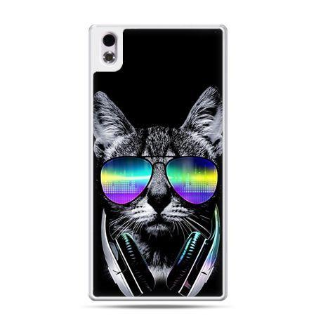 HTC Desire 816 etui kot hipster