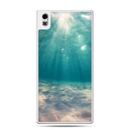 HTC Desire 816 etui pod wodą