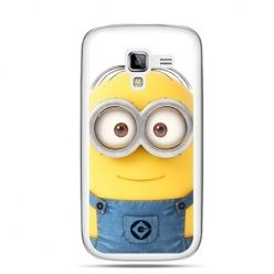 Galaxy Ace 2 etui minion