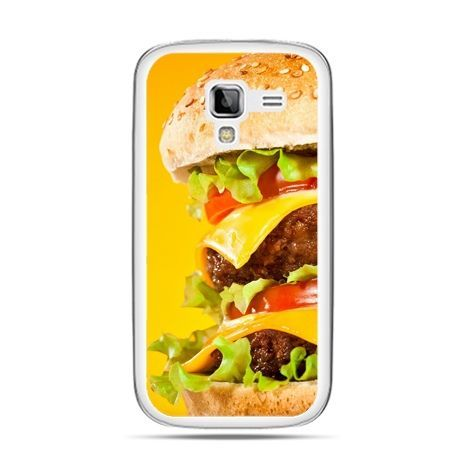 Galaxy Ace 2 etui burger