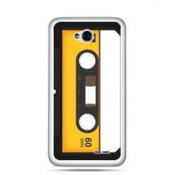 Etui na LG L70 kaseta magnetofonowa