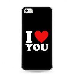 Walentynkowe etui I...YOU