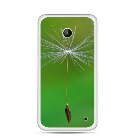 Nokia Lumia 630 etui dmuchawiec