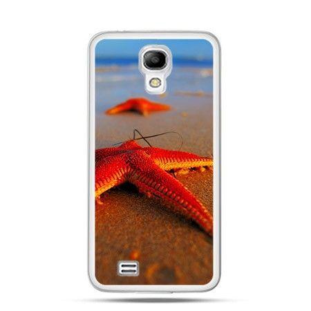 Etui lody na patyku Samsung S4 mini