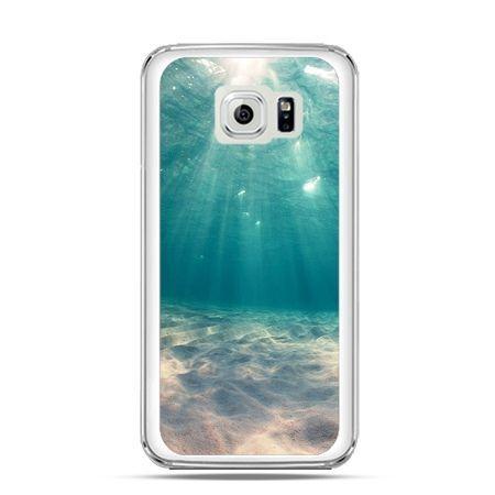 Etui na Galaxy S6 Pod wodą