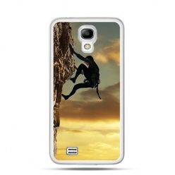 Etui auto zabytkowe Samsung S4 mini