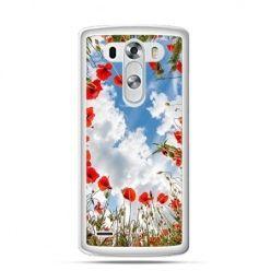 Etui na LG G3 Polne maki